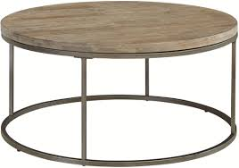 louisa round coffee table reviews allmodern