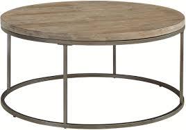 louisa round coffee table reviews allmodern