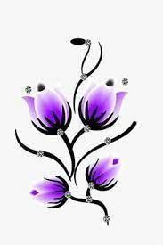 Pin de ahlam shareef em a   Desenhos pra unhas, Desenho unha, Unhas  decoradas