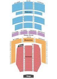 Alabama Theater Seating Chart Alabama Theater Birmingham Seating Chart Www