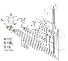 115 hp mercury outboard wiring diagram 115 image mercury outboard wiring diagram mercury auto wiring diagram on 115 hp mercury outboard wiring diagram