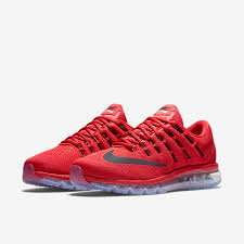 nike shoes red 2016. nike air max red 2016 shoes