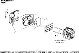 kohler xt675 3012 toro 6 75 9 2 ft lbs gross torque parts diagrams