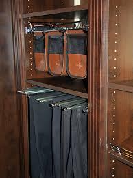 closet organizer pants hanger rack alt closet accessories organizers to simplify your life concepts