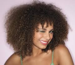 Dry Curls Hair Style you need to know the right way to curl hair with flexi rods 6611 by wearticles.com