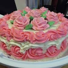 Most Beautiful Birthday Cake In The World For Girls 3 Happy