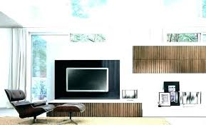 full size of tv wall unit designs for small living room design panel kids beautiful ingenious