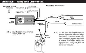 gm coil wiring wiring diagram meta 4 wire gm coil wiring wiring diagram gm hei external coil wiring diagram 4 wire gm