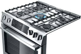 modern gas stove top. Exellent Modern Kitchen Gas Cooktops Fivedrive Intended For Incredible Home Small Stove  Top Plan In Modern V