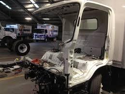 Industrial Power Truck & Equipment Serving Dallas & Fort Worth, TX ...