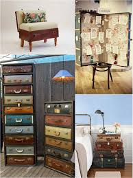 Suitcase Nightstand cheap kids rolling luggage 2017 luggage and suitcases part 399 3749 by guidejewelry.us
