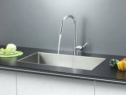 kitchen sink faucets menards – ningxu