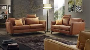 chateau d ax leather sofa. BRAMANTE Chateau D Ax Leather Sofa 6