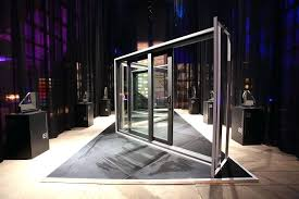 kawneer sliding door parts aluminum sliding windows and sliding doors kawneer 990 sliding door parts
