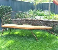 garden art outdoor furniture garden art furniture outdoor garden art outdoor furniture china