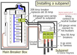 rv plug free download wiring diagrams 30 Amp Contact Wiring Diagram 30 Amp to 50 Amp Adapter Wiring Diagram