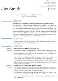 Graduate Student Resume Latex Resume Exceptionalte Fcyq100 Class Graduate Student Margins Cv 100