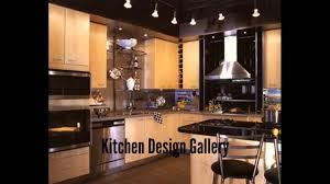 Kitchen Idea Gallery Kitchen Design Program Good Kitchen Ideas Gallery Interior
