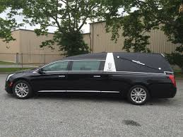 2018 cadillac hearse. brilliant cadillac img_5277jpg for 2018 cadillac hearse a