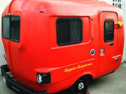 Small Picture 234 best Fiberglass RVs images on Pinterest Happy campers