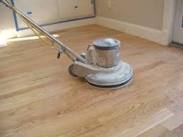 floor buffer