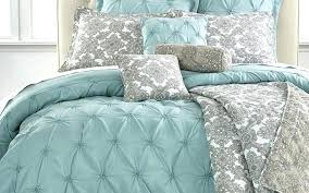 orange and turquoise bedding bedding twin bed comforter sets orange and grey bedding comforters with teal