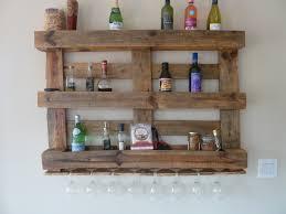 pallet wine glass rack. Exellent Pallet Wine Glass Holder Shelve Rack Pallet Wine Design For Bottles Throughout Pallet Glass Rack T