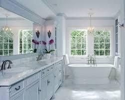 carrara marble bathroom designs. BATHROOM : Carrara Marble Bathroom Designs Lovely Design Ideas White Carrera Best Decoration Will Decorate The A