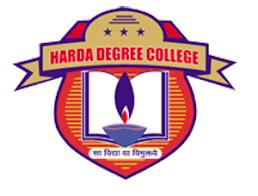 TEACHING STAFF - harda degree college