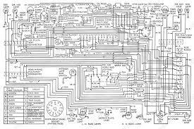 wiring diagram ford transit wiring image ford transit wiring diagram wiring diagram schematics on wiring diagram ford transit 1998