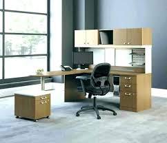 corner office desk ikea. Exellent Desk Ikea Home Office Desk Furniture Design Corner Glass  Designs Ideas For   With Corner Office Desk Ikea E