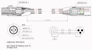 110 male plug wiring diagram wiring diagram libraries 110v plug wiring diagram wiring schematic110v plug diagram electrical wiring library 110 volt switch wiring diagram