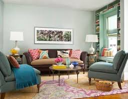 Decorating Your First Apartment Cool Decorating Ideas