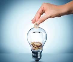 Как экономить электроэнергию дома эффективные способы снизить  Экономия электроэнергии