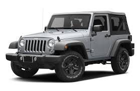 2018 jeep wrangler 4 door. fine door 2017 jeep wrangler for 2018 jeep wrangler 4 door