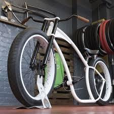 144 best ratrod bikes images