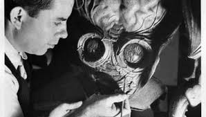 june 24 in twilight zone history remembering makeup artist bud westmore where is everybody june 24 in twilight zone history remembering makeup artist