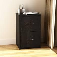 black wood file cabinet. Save To Idea Board Black Wood File Cabinet