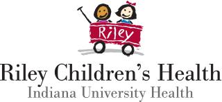 Iu Health My Chart Indianapolis Riley Childrens Health