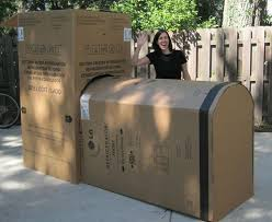 refrigerator box. 140 best this is not a box! images on pinterest   cardboard boxes, toys and diy refrigerator box r