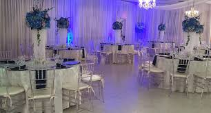 let oasis banquet hall in miami be the location of your dream event whether you are celebrating a wedding sweet 16 quinces anniversary birthday