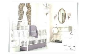 full size of nursery light fixtures chandeliers under 100 baby girl girls chandelier bedrooms amusing chandel
