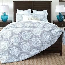 bed bath and beyond comforter sets king green comforter sets king