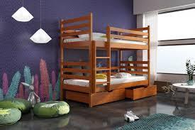 Etagenbett Stockbett Hochbett Doppelbett Nemo 90x200 Kinderbett