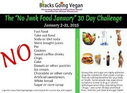 no fast food challenge. Simple Food No Junk Food January For Fast Food Challenge T