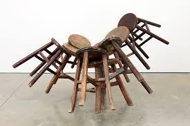 contemporary art furniture. Contemporary Art Furniture R