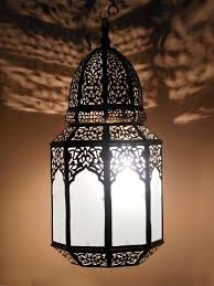 oriental lighting. Moroccan Lights, Pendant Lamp. Decorating Oriental Lighting S