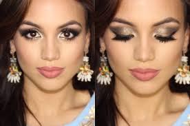 full face makeup nye full glam full face makeup 2016 here we e you