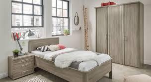 Komplettes Schlafzimmer Gebraucht Kaufen Segmuller Gunstig Mobel