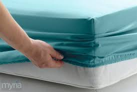 fitted sheet vs flat sheet how do you fold fitted sheets myria